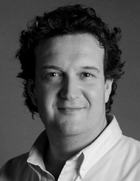 Giovanni Barbieri