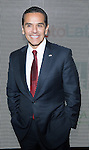 Antonio Villaraigosa attends the Cesar Chavez Premiere at The Newseum on March 18, 2014 in Washington, D.C., hosted by Voto Latino