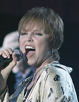 Pat Benatar<br /> 2006<br /> Photo By JR Davis/PHOTOlink.net