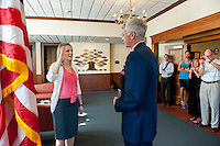 140925_EVE_Browning_AFcommissioning