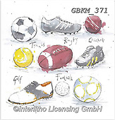 Kate, MASCULIN, MÄNNLICH, MASCULINO, paintings+++++Messy boots & makeup,GBKM371,#M#, EVERYDAY,football,soccer,golf