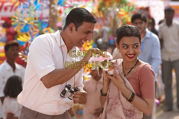 Padman (2018)<br /> Akshay Kumar  <br /> *Filmstill - Editorial Use Only*<br /> CAP/KFS<br /> Image supplied by Capital Pictures