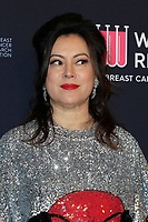 LOS ANGELES - FEB 27:  Jennifer Tilly at the An Unforgettable Evening at Beverly Wilshire Hotel on February 27, 2018 in Beverly Hills, CA