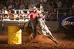 SEBRA - Danville, VA - 8.15.2015 - Barrels