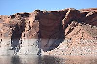 Lake Powell 2014