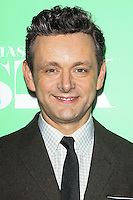 "NORTH HOLLYWOOD, CA, USA - APRIL 29: Michael Sheen at Showtime's ""Masters Of Sex"" Special Screening And Panel Discussion held at the Leonard H. Goldenson Theatre on April 29, 2014 in North Hollywood, California, United States. (Photo by Celebrity Monitor)"