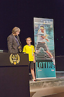 09-02-13, Tennis, Rotterdam, qualification ABNAMROWTT, Draw