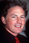 Victor Garber pictured in 1990 in New York City.