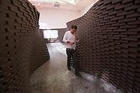 2008 Architectural Biennale