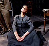 Radiance: The Passion of Marie Curie 3rd February 2015