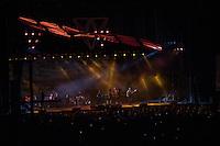 Alejandro Sanz, durante el concierto que ofreci&oacute; en ExpoForum como parte de su gira Sirope Vivo.****<br /> Alejandro S&aacute;nchez Pizarro, m&aacute;s conocido por su nombre art&iacute;stico Alejandro Sanz, es un cantautor, guitarrista, compositor y m&uacute;sico espa&ntilde;ol<br /> &copy; Foto: LuisGutierrez/NORTEPHOTO.COM<br /> <br /> Alejandro Sanz, during the concert offered in Expoforum as part of its Sirope Live tour. ****<br /> Alejandro Sanchez Pizarro, better known by his stage name Alejandro Sanz, is a songwriter, guitarist, composer and Spanish musician<br /> &copy; Photo: LuisGutierrez / NORTEPHOTO.COM