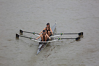 Crew: 360   EMA-JEYNES    Emanuel School Boat Club    W J16 2x Club <br /> <br /> Pairs Head 2017<br /> <br /> To purchase this photo, or to see pricing information for Prints and Downloads, click the blue 'Add to Cart' button at the top-right of the page.