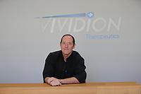 Sept. 7. 2018. San Diego CA. USA. | Vividion Therapeutics. | Photos Jamie Scott Lytle. copyright.