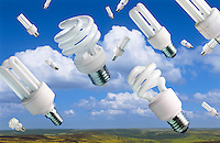 Energy Saving Light Bulbs | Pictures Photos Images & Fotos