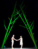 1984 Northern Ballet 24th May 2016