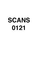 SCANS 0121