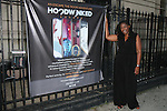 "Exclusive Hookedwinked Escape  ""The Spirit of Harlem"" room experience"