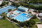 Jacob's Aquatic Center, Key Largo, FL