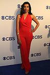 Reshma Shetty- Pure Genius - CBS Upfront 2016 - Oak Room, New York City, New York.  (Photo by Sue Coflin/Max Photos)
