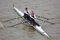 Crew: 404  FSC-MARTINOVICH  Furnivall Sculling Club  W 2x Club<br /> <br /> Pairs Head 2018<br /> <br /> To purchase this photo, or to see pricing information for Prints and Downloads, click the blue 'Add to Cart' button at the top-right of the page.