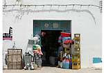 shop in djerba tunisia