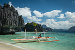 Philippines Trip News