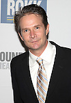 "Peter Benson.pictured at the Opening Night After Party for the Roundabout Theatre Company's Broadway Production of  ""Harvey"" at Studio 54 New York City June 14, 2012"