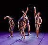 BalletBoyz&reg;<br /> The Talent 2014<br /> at the Linbury Studio Theatre, Royal Opera House, Covent Garden, London, Great Britain <br /> 16th September 2014 <br /> Co-Founders &amp; Artistic directors Michael Nunn &amp; William Trevitt<br /> Triple Bill <br /> <br /> Mesmerics by Christopher Wheeldon <br /> Untitled by Kristen McNally <br /> The Murmuring by Alexander Whitely <br /> <br /> Dancers:<br /> <br /> Andrea Carrucciu<br /> Simone Donati<br /> Flavien Esmieu<br /> Marc Galvez<br /> Adam Kirkham<br /> Edward Pearce<br /> Leon Poulton<br /> Matthew Rees<br /> Matthew Sandiford<br /> Bradley Waller<br /> <br /> <br /> Photograph by Elliott Franks <br /> Image licensed to Elliott Franks Photography Services