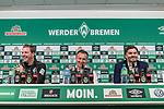 20181213 PK Bremen vs BVB