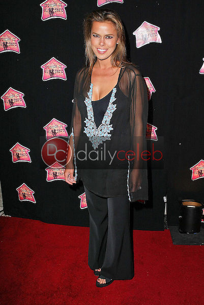 Rosa Blasi<br />
