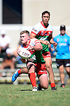 BRISBANE, AUSTRALIA - May 5:  during the Mal Meninga Cup Grand Final match between Wynnum Manly Seagulls and Tweed Heads Seagulls on May 5, 2019 in Brisbane, Australia. (Photo by Patrick Kearney)