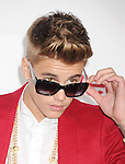 Justin Bieber- Believe - World Premiere 12-18-13