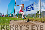 St Brendan's AC Open Sports Day