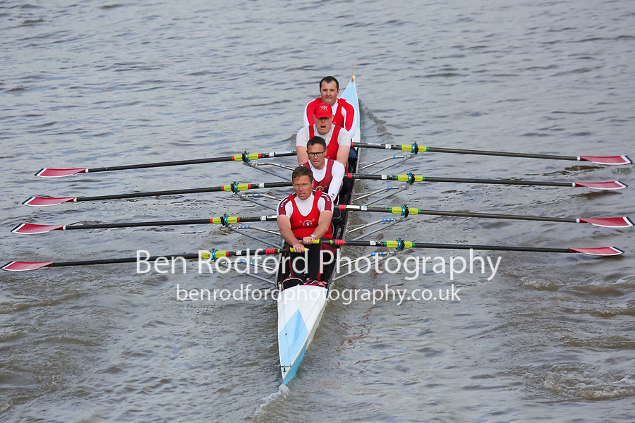 Crew: 10  Marlow  C 4x<br /> <br /> Veteran Fours Head 2018<br /> <br /> To purchase this photo, or to see pricing information for Prints and Downloads, click the blue 'Add to Cart' button at the top-right of the page.