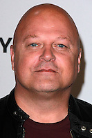 Michael Chiklis<br />