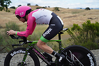 Milica Wren || EF Education First