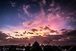 160201_Stormy Sky