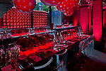 2012 07 10 The Whitney Kusama Opening Party