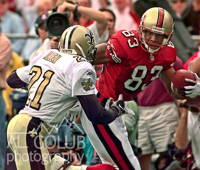 49ers-Saints-1997-004.jpg