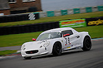 Will Price - Lotus Elise S1