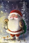 Isabella, CHRISTMAS SANTA, SNOWMAN, WEIHNACHTSMÄNNER, SCHNEEMÄNNER, PAPÁ NOEL, MUÑECOS DE NIEVE, paintings+++++,ITKE533278,#x# ,troll,tomte
