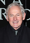 Victor Garber attending the Broadway Opening Night Performance of 'Cat On A Hot Tin Roof' at the Richard Rodgers Theatre in New York City on 1/17/2013