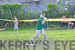 Having a great day out at the Kingdom Cup Baseball Blitz held at Tralee Sports Complex on Saturday