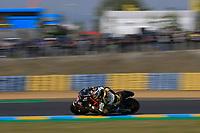 #96 JAKE DIXON (GBR) SAMA QATAR ANGEL NIETO TEAM (ESP) KTM MOTO2