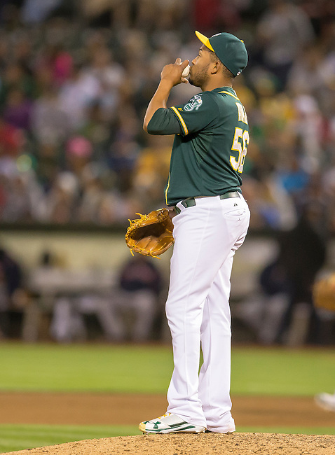 Fernando Abad<br />