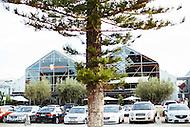 Image Ref: CA406<br /> Location: Fremantle<br /> Date: 15 Jan 2016