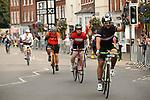 2017-09-24 VeloBirmingham 239 RHa Bewdley