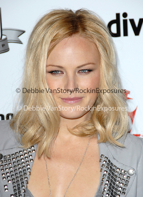 Malin Akerman at The First Annual Data Awards, presented by will.i.am, The Black Eyed Peas & Dipdive held at The Hollywood Palladium in Hollywood, California on January 29,2010                                                                   Copyright 2009  DVS / RockinExposures
