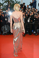 """Diane Kruger attending the """"Amour"""" Premiere during the 65th annual International Cannes Film Festival in Cannes, France, 20th May 2012..Credit: Timm/face to face /MediaPunch Inc. ***FOR USA ONLY***"""