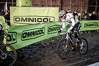 Azencross Loenhout 2019 (BEL)<br />  <br /> ©kramon